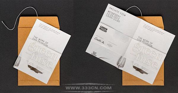 品牌分析师 品牌 logo 标识设计 创意