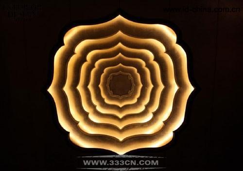 设计 原创设计 中国设计 平面设计 标识设计