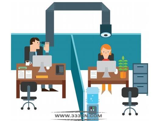 设计 创意 设计道德 设计职业 客户