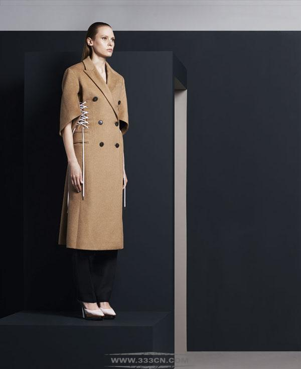Wallpaper 2015 设计大奖 揭晓 创意