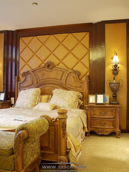 欧式家具 美式家具 巴洛克 洛可可 哥特