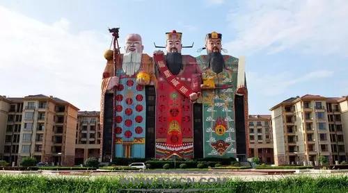 国货设计 中国设计 工业设计 设计 中国人的审美