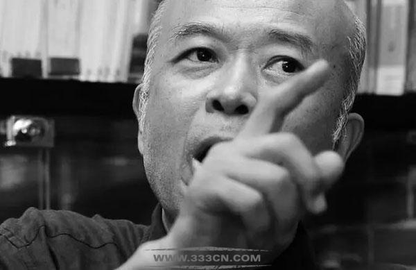 中国广告界 泰斗人物 张小平 黑马大叔 逝世
