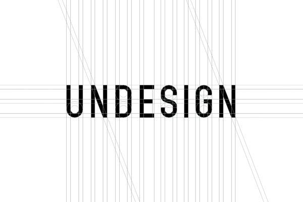 UNDESIGN 联合设计 品牌塑造 设计咨询 品牌策略