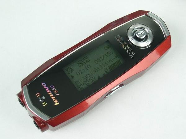 创造力 缺少深度 产业规模 香烟盒手机 手机