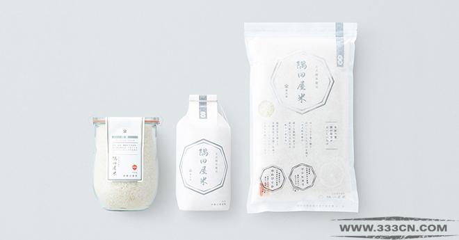 日本设计 七大原则 包装 设计 创意