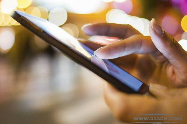 移动应用 移动内容营销 品牌 谷歌 营销策略