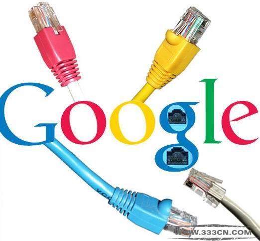 T-Mobile 谷歌 Doherty 蜂窝网络 Wi-Fi