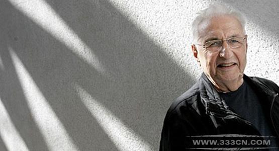 弗雷-奥托 弗兰克-盖里 慕尼黑 奥运会园区 普利兹克奖