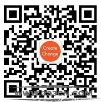 创客小时代 设计大导航 工业设计 论坛开幕 李彦宏