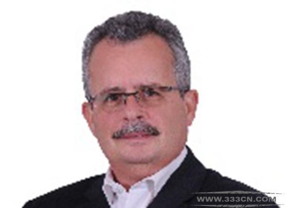 艾奕康 非洲业务 首席执行官 卡洛斯-庞尼 史蒂夫-莫里斯
