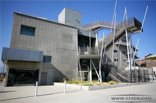 美国 十大设计院校 工业设计 专业排名 美国新闻与世界报道
