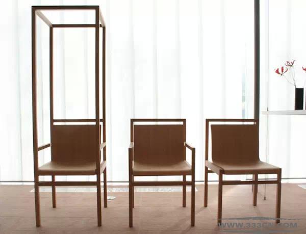 黑川雅之 审美意识 日本设计 达芬奇 工业造型