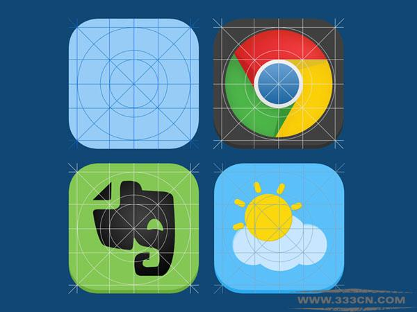 设计 交互设计 创意 ui UX设计