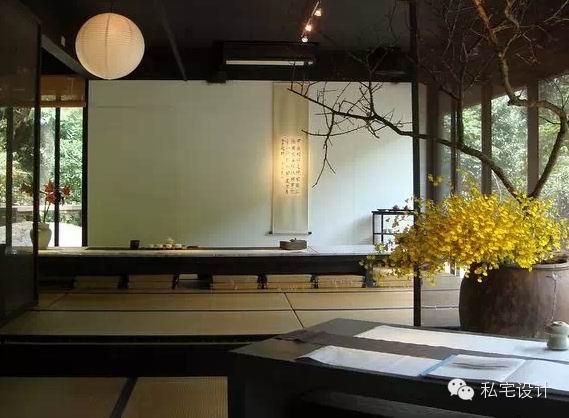 别墅装修 北京别墅装修 高端装修 私宅装修 私宅设计