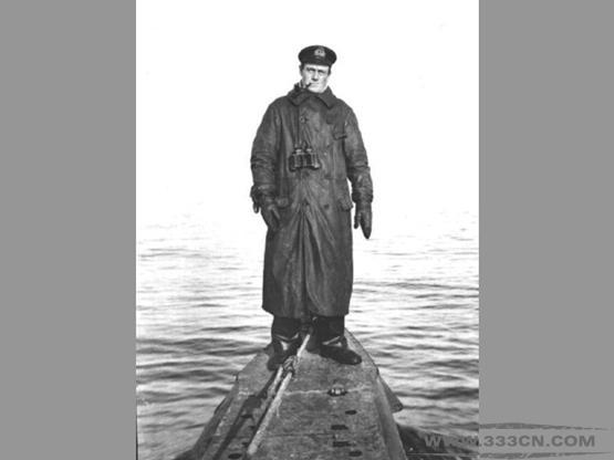 土耳其 加里波利战役 第一次世界大战 詹姆斯-邓巴-内史密斯 英国