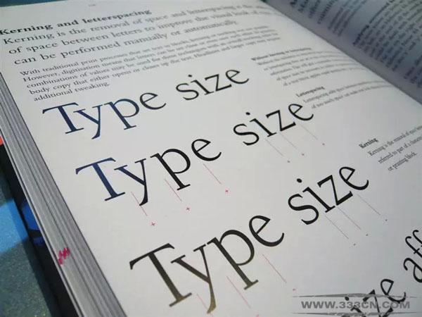 设计 创意 logo 字体 标志设计