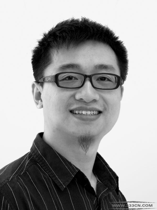 GDC-Show 在郑州 深圳设计实践 GDC15 平面设计在中国