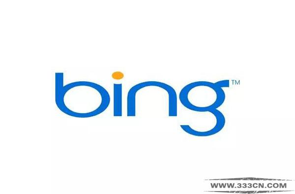 品牌细节手册 Logo倾斜 基础性标准 Logo设计 创意
