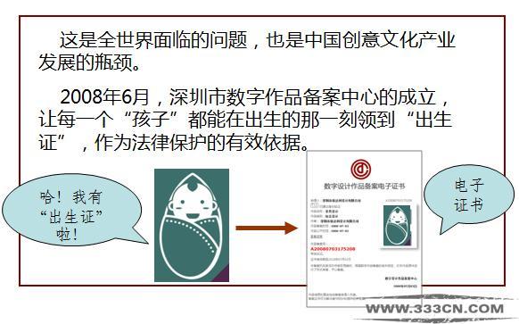 设计 版权保护 创意 设计作品 中国设计
