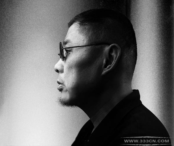 王粤飞 宝斌 郭东 GDC-Show GDC15