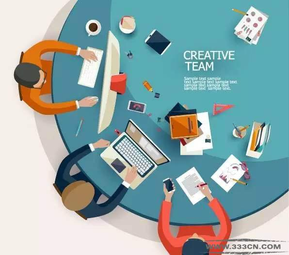 设计 成本 创意 设计职业 商业模式