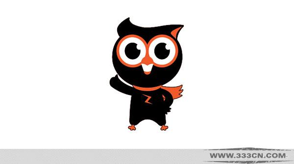 华硕 手机 吉祥物 Zenny 美国