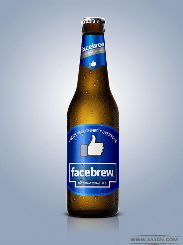 社交媒体时代 社交网络 媒体 品牌 影响力