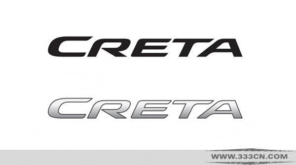 现代汽车 微型 SUV品牌 克里特 Creta