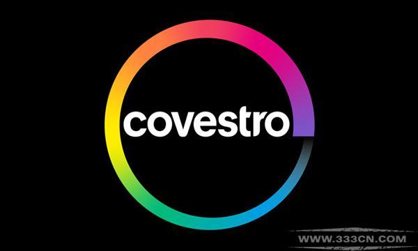 德国拜耳 材料科技 更名 Covestro 新LOGO