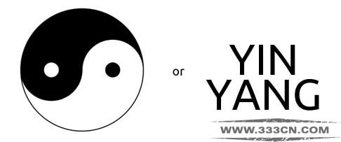 Logo设计 设计 思维 智力训练 Logo