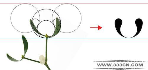 Logo logo设计 创意 标志设计 几何图形