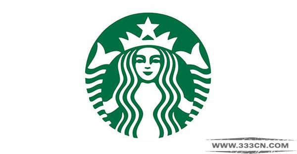色彩理论 设计 品牌 标识色 logo设计