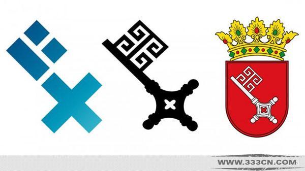 德国不莱梅应用技术大学启用新LOGO