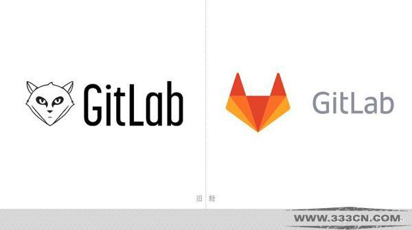 GitLab 开源应用程序 Wall Wall 私人项目