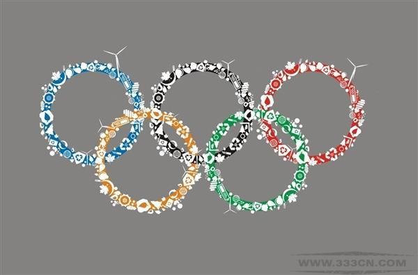 东京 奥运会 设计师 抄袭 致歉