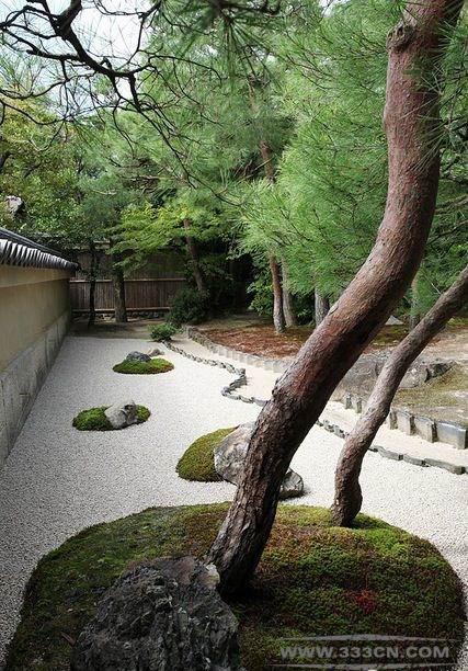日本设计 7个原则 无印良品 优衣库 三宅一生