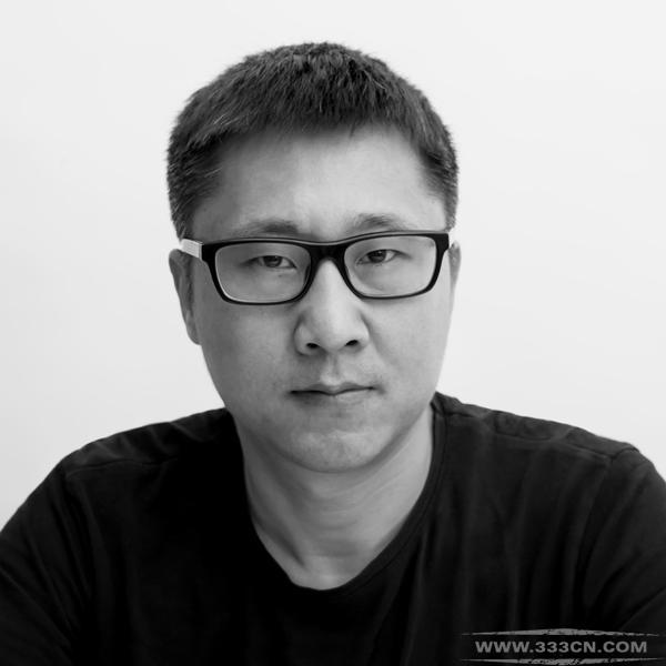 GDC Show 在大连 面面面观 平面设计在中国