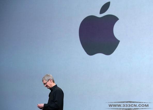 iPhone 手机市场 苹果 iPhone 商业规律