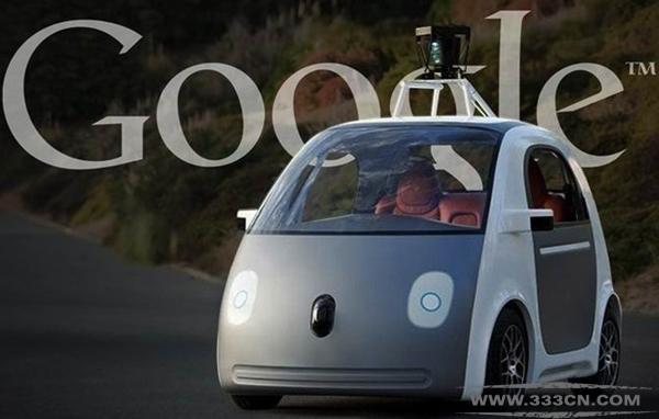 谷歌 无人驾驶 汽车领域 交通事故 Tom-Supple