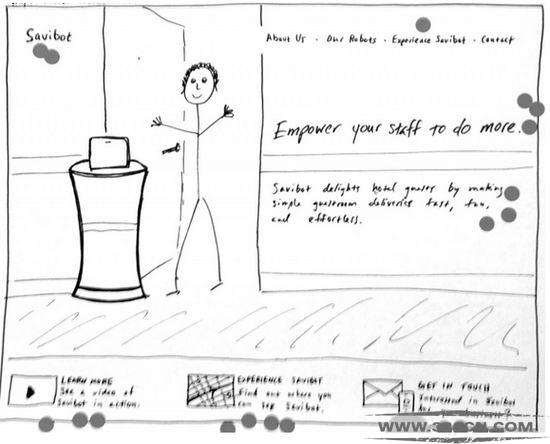 谷歌 设计 文案 设计 用户调查