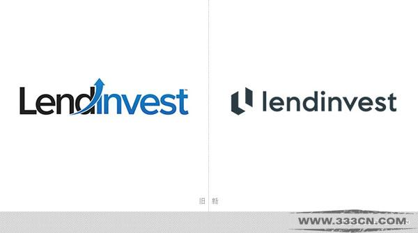在线按揭贷款