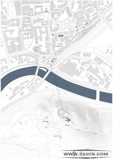 挪威 斯诺赫塔 国际竞争 意大利 博尔扎诺市