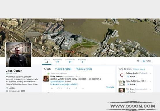 坂茂 英国项目 伦敦塔桥 豪华住宅 概念建筑