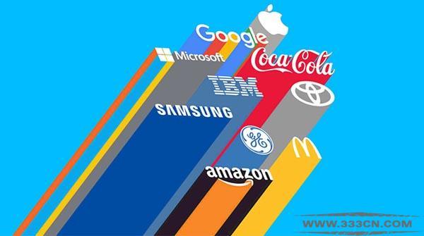 2015年 全球最佳品牌 榜单出炉 苹果 居首