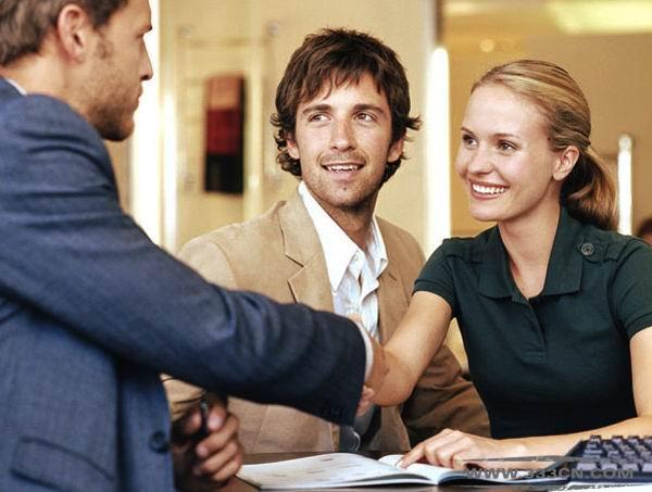 产品 低质客户 设计类型 自由职业者 创业者