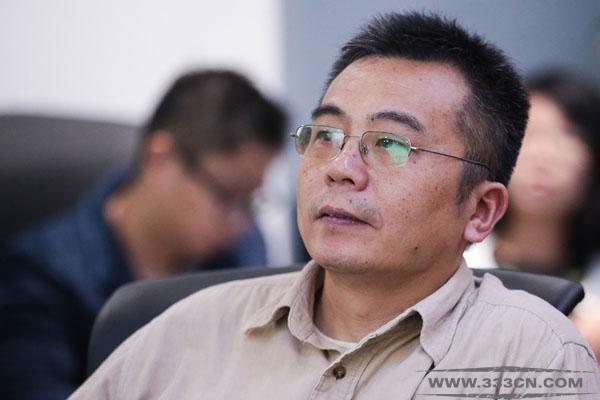 中国 酒水创意包装 设计大赛 作品征集 北京设计师沙龙