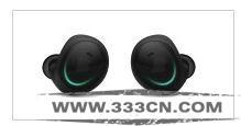 无线 便携式 智能耳机 Bragi公司 Dash智能耳机