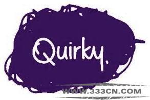 Quirky 破产原因 硬件产品 创业者 Kaufman