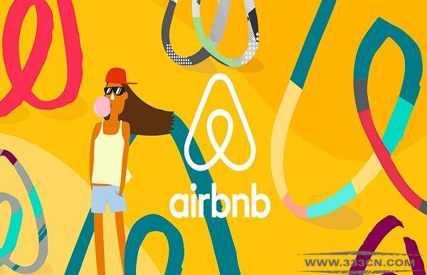 Airbnb 联手红杉 中国市场 Brian-Chesky 中国本土消费者